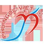 PNVT - Phu Ngoc Viet Translation Company