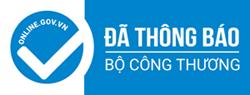 Công Ty Dịch Thuật Phú Ngọc Việt - bộ công thương