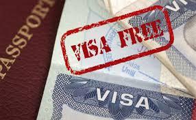 Các trường hợp được miễn visa Hàn Quốc