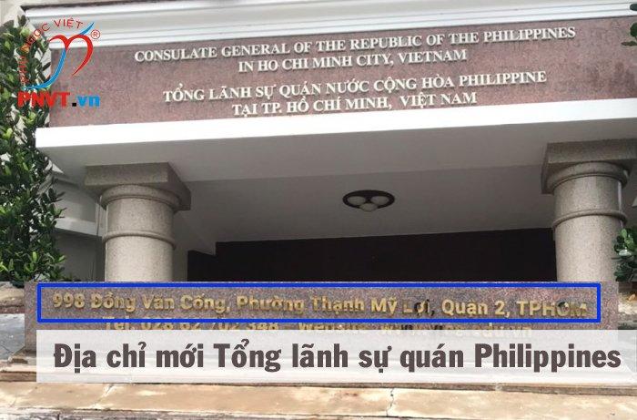 tổng lãnh sự quán philippines 998 đồng văn cống quận 2