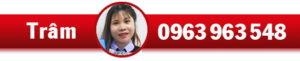 dịch vụ đổi giấy phép lái xe quốc tế do Việt Nam cấp tại TPHCM