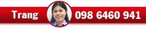 Thủ tục gia hạn visa TT (thăm thân)cho người Qatar tại Việt Nam