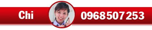 Vì sao PNVT có thể đáp ứng nhu cầu dịch vụ gia hạn visa trong 3 ngày
