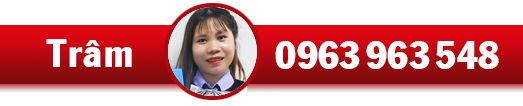 Thủ tục gia hạn visa DN cho người Đan Mạch tại Việt Nam