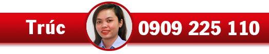 11 ngành dịch vụ miễn giấy phép lao động