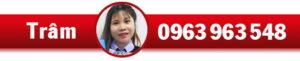 Dịch tiếng Trung sang tiếng Việt hồ sơ làm giấy phép lao động